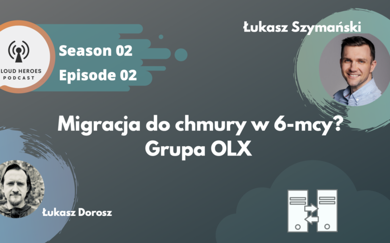 cloudheroes_podcast_migracja_do_chmury_OLX